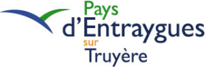 Office du tourisme d'entraygues